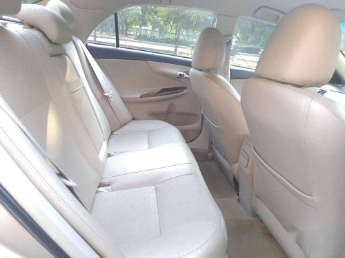 Used Toyota Corolla Altis VL 2012 MT for sale in Chandigarh