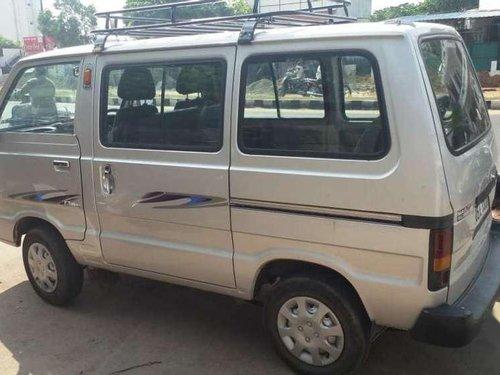 2018 Maruti Suzuki Omni MT for sale in Cuddalore