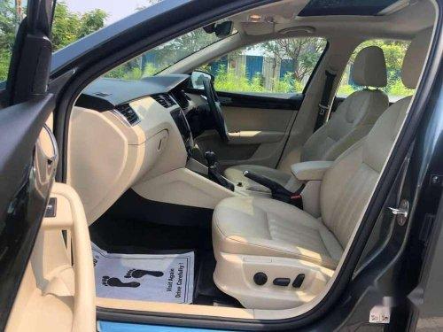 Used Skoda Octavia L&K, 2019 AT for sale in Goregaon