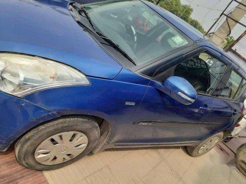 2012 Maruti Suzuki Swift MT for sale in Faridabad