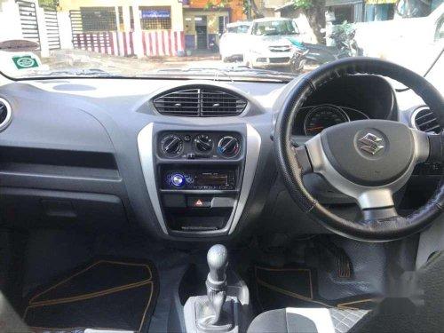 Used Maruti Suzuki Alto 800 LXI 2018 MT in Madurai