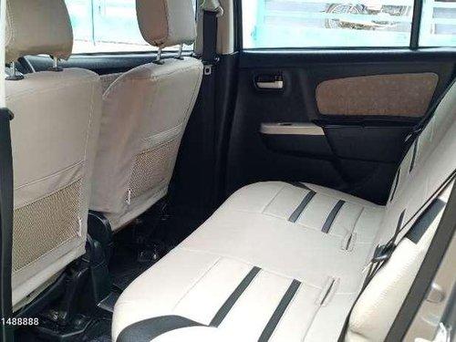 Maruti Suzuki Wagon R 1.0 VXi, 2013, MT for sale in Chennai