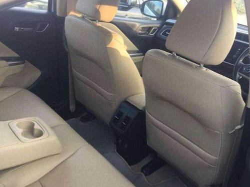 Used Honda City 2017 MT for sale in Secunderabad