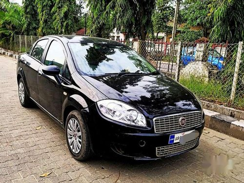 Used Fiat Linea Dynamic Pk 1.4, 2011 MT for sale in Dibrugarh