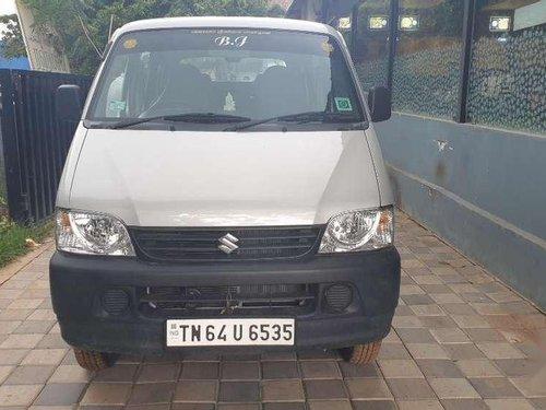 Used 2019 Maruti Suzuki Eeco MT for sale in Madurai