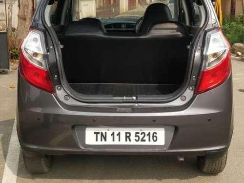 Used Maruti Suzuki Alto K10 2016 MT for sale in Chennai
