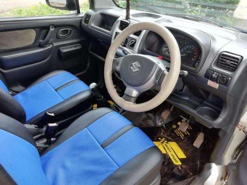 2009 Maruti Suzuki Wagon R VXI MT for sale in Malappuram
