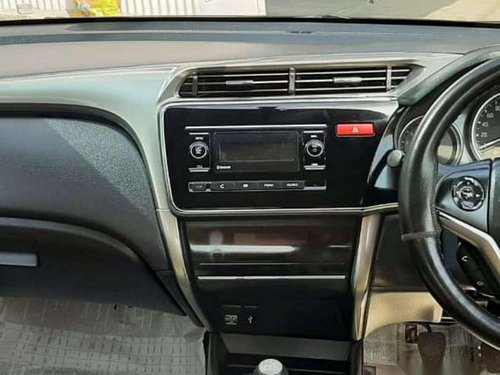 Used Honda City SV, 2014 MT for sale in Chandigarh