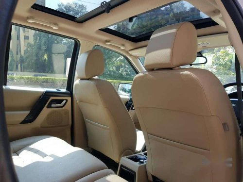 Used Land Rover Freelander 2 SE 2013 MT for sale in Thane