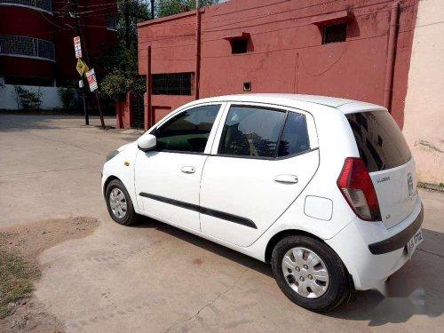 Used Hyundai i10 Magna 2010 MT for sale in Bilaspur