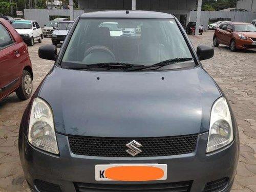 2005 Maruti Suzuki Swift LXI MT in Thiruvananthapuram