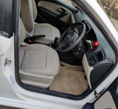 Used Volkswagen Polo 2011 MT for sale in Mumbai