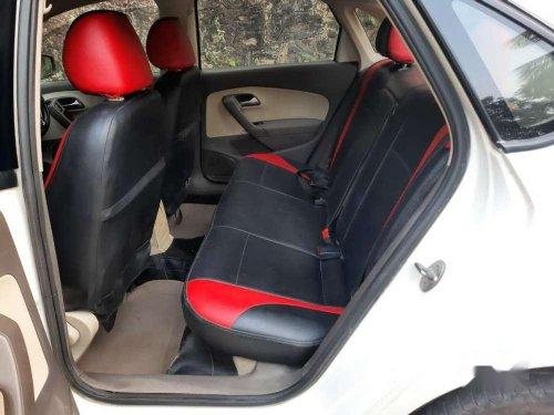 Used Volkswagen Vento 2011 for sale in Gurgaon