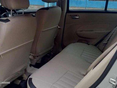 Used 2015 Maruti Suzuki Swift Dzire MT for sale in Chennai