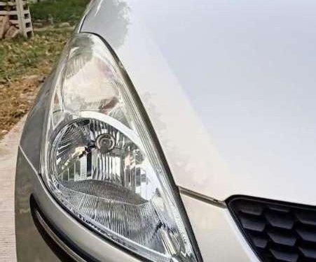 Used 2014 Maruti Suzuki Swift VDI MT for sale in Gurgaon