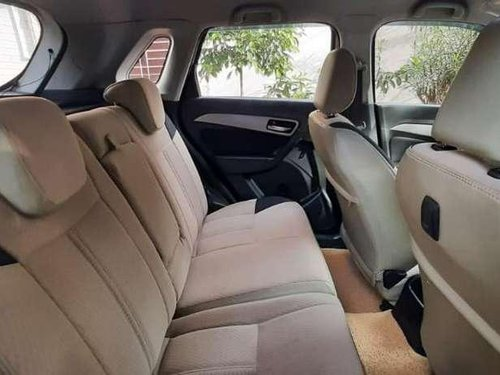 Maruti Suzuki Vitara Brezza ZDi, 2016, MT for sale in Erode
