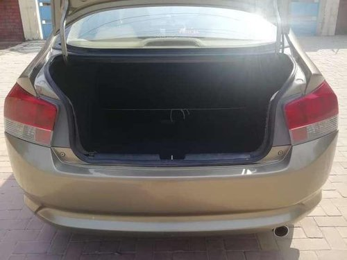 Used 2010 Honda City MT for sale in Noida