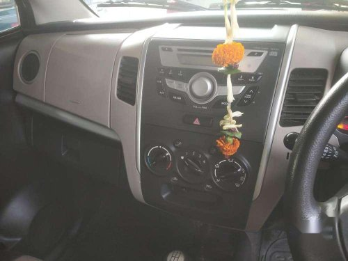 Used Maruti Suzuki Wagon R 2013 MT for sale in Siliguri