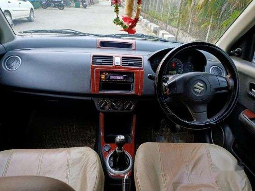 Maruti Suzuki Swift VXi, 2006, MT for sale in Dibrugarh