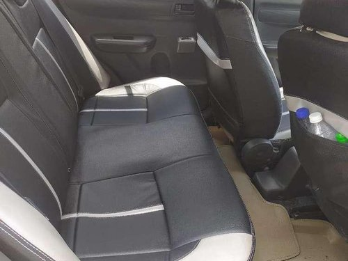 Used Maruti Suzuki Swift Dzire 2011 MT for sale in Hyderabad