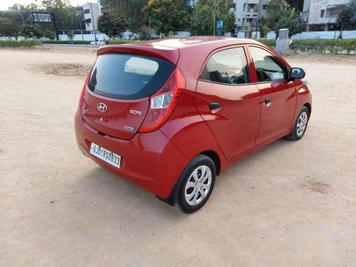 Used 2014 Hyundai Eon Magna MT for sale in Vijapur