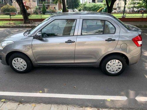 Used 2012 Maruti Suzuki Swift Dzire MT for sale in Chandigarh