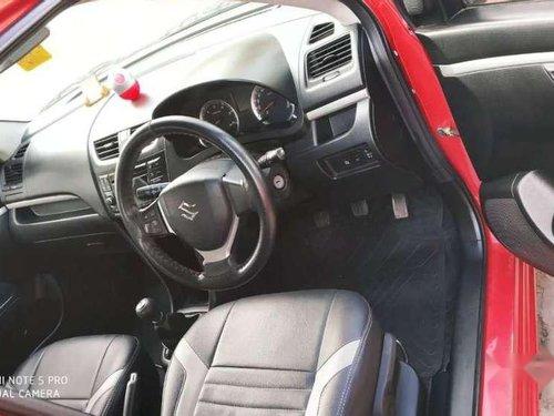 Maruti Suzuki Swift ZDi 2015 MT for sale in Visakhapatnam
