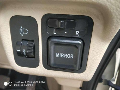 Used 2006 Honda City ZX MT for sale in Nagpur