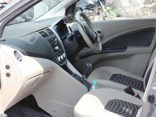 Used Maruti Suzuki Celerio 2017 MT for sale in Mumbai