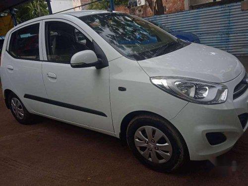 Hyundai I10 Magna, 2011, MT for sale in Chennai