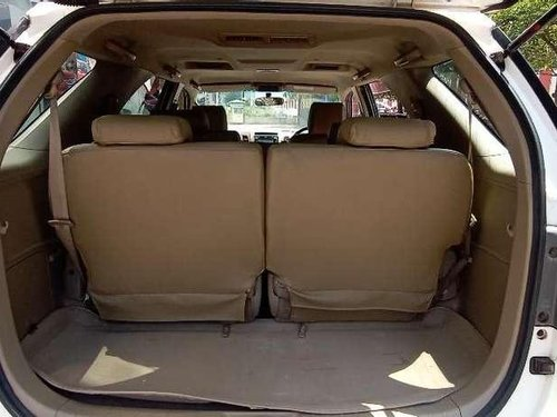 Used Toyota Fortuner 2011 AT for sale in Pune