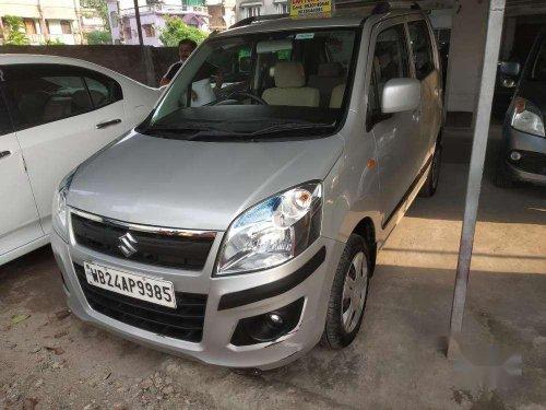 2018 Maruti Suzuki Wagon R VXI MT for sale in Siliguri