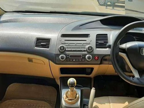 Used Honda Civic 2008 MT for sale in Chandigarh