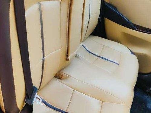 Used Hyundai Verna 2011 MT for sale in Nagpur