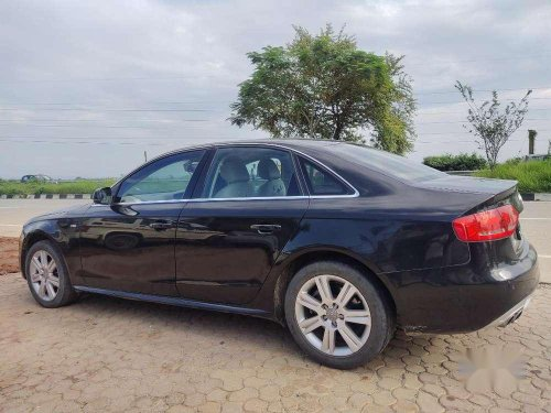Used 2013 Audi A4 AT for sale in Nagaon