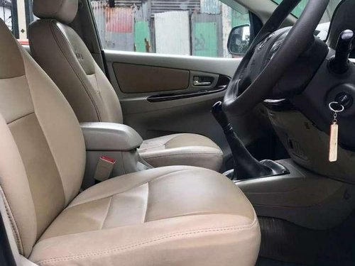 Used Toyota Innova 2.5 V 8 STR, 2013 MT for sale in Mumbai