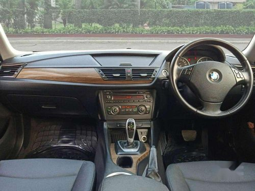 Used 2014 BMW X1 AT for sale in Gurgaon