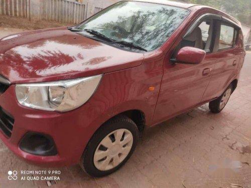 Used Maruti Suzuki Alto 800 2015 MT for sale in Lucknow