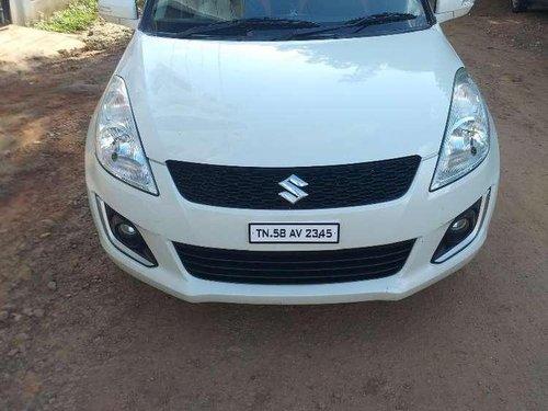 2017 Maruti Suzuki Swift VD MT for sale in Madurai