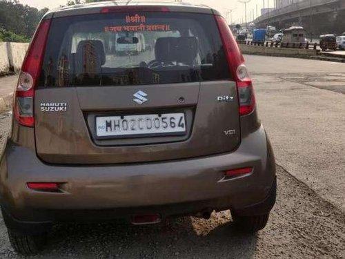 Used 2011 Maruti Suzuki Ritz MT for sale in Mumbai