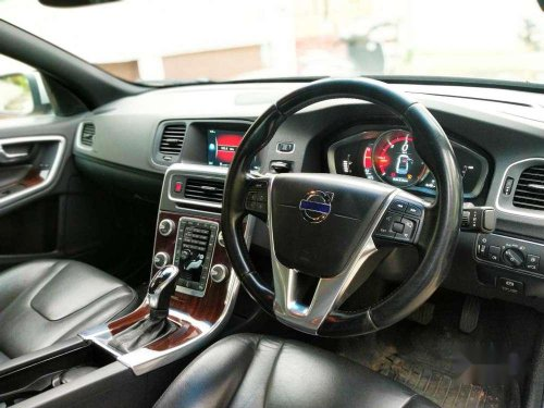 Used Volvo S60 2016 AT for sale in Chennai
