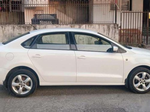 Used Skoda Rapid 2014 MT for sale in Mumbai