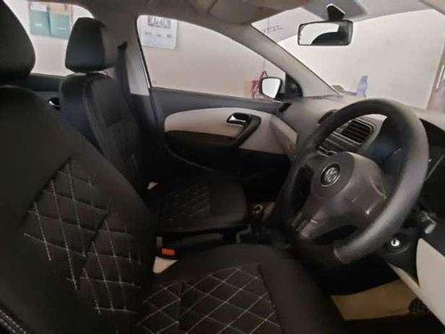Used Volkswagen Polo GT TDI 2012 MT in Salem
