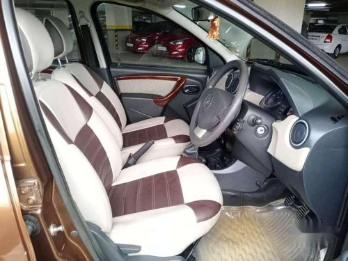 Used 2013 Renault Duster MT for sale in Mumbai