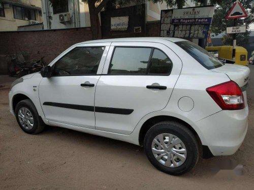 Maruti Suzuki Swift Dzire 2015 MT for sale in Ahmedabad