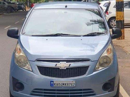 Used Chevrolet Beat Diesel 2012 MT for sale in Nagar