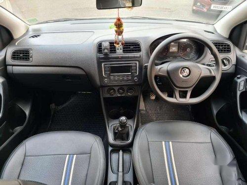 Used Volkswagen Ameo 2019 MT for sale in Kolkata