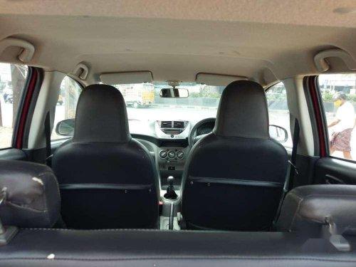 2011 Maruti Suzuki A Star MT for sale in Hyderabad