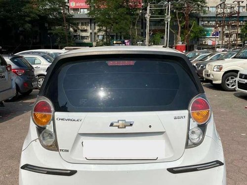 Used Chevrolet Beat Diesel 2013 MT for sale in Indore -1