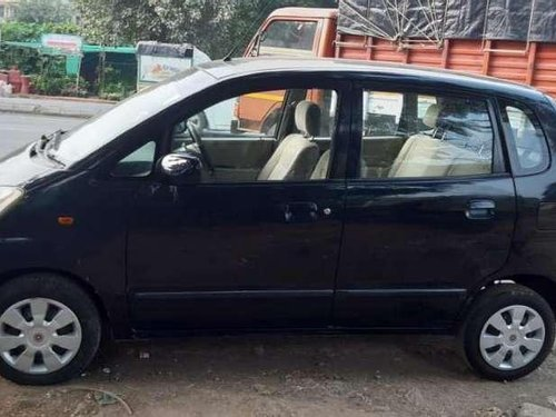 Used 2008 Maruti Suzuki Zen Estilo MT for sale in Mumbai